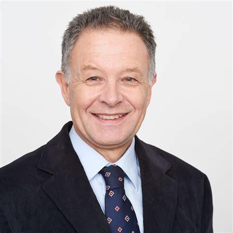 deutsche bank gera öffnungszeiten daniel funk communication specialist deutsche bank