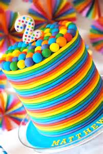 de colores cake rainbow cake recipe dishmaps