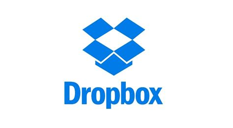 dropbox yearly et deals dropbox pro annual subscription for 80 with a