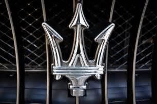 Maserati Symbol Meaning Maserati Logo Automotive Car Center