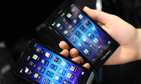 Led Bb Z3 blackberry z3 lte manitoba smartphone dengan jaringan 4g gsmponsel