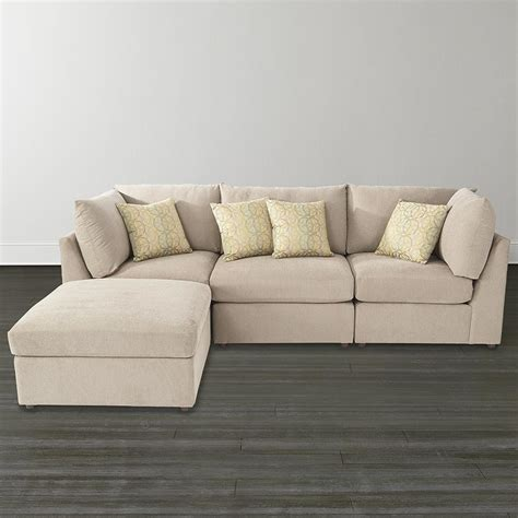 pit sectional couch pit sectional sofa custom upholstered pit shaped