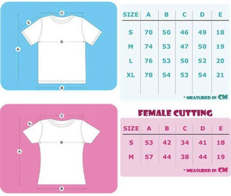 full size t shirt template images templates design ideas
