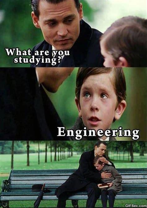 Engineering Meme - poor guy meme 2015