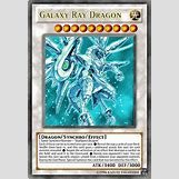 Yugioh 5ds Stardust Dragon Assault Mode   278 x 405 png 285kB