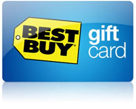 Use Bestbuy Gift Card To Buy Other Gift Cards - save 5 on best buy gift cards with best buy credit card