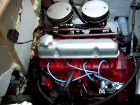 volvo b20 engine volvo penta b20 02 11 2009
