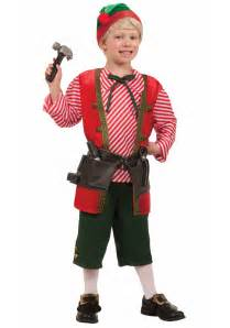 Jolly Elf Adult Christmas Costume Aw0m4584 » Home Design 2017