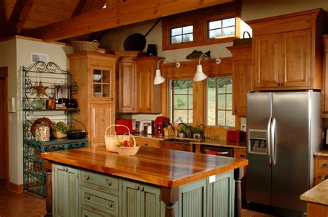 country kitchens ideas 46 fabulous country kitchen designs ideas