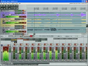 The best free music making software on the net musicradar