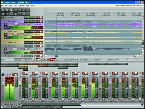 free soft music download free software download music making software