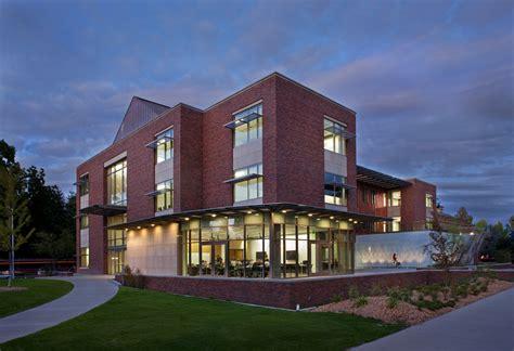 willamette university academic architecture hennebery eddy