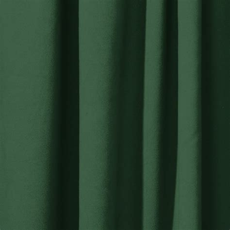 encore curtains encore velour 15 oz ifr curtain rental from rose brand