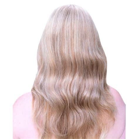 enchantop hair topper enchantop hair extensions topper large