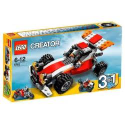 lego creator le buggy achat vente assemblage