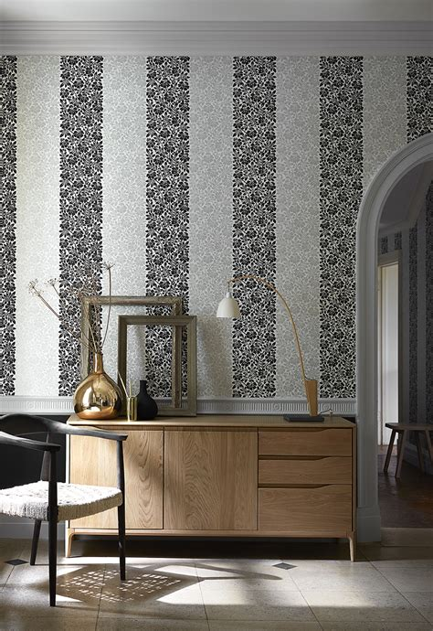 little green wallpaper uk little greene painted papers a compendium of striped