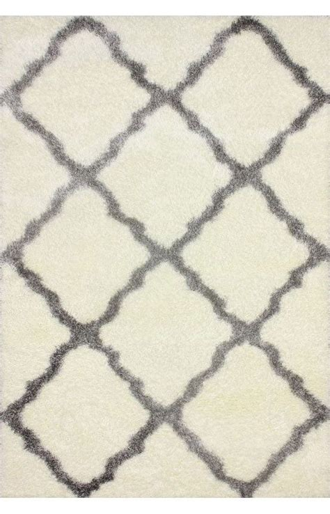 rugs usa moroccan trellis 71 best tuft images on