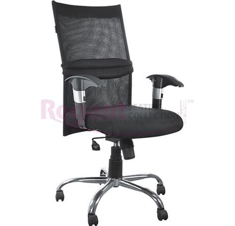 sleek office chair sleek modern chairs designer sleek chairs and office furniture