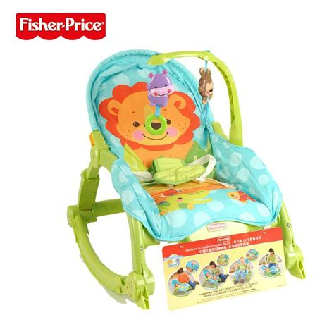 Fisher Price Seat Recline by 2018 Fisher Price Infant Baby Electric Rocking Chair Recliner Appease Rocking Chair W2811 Fisher