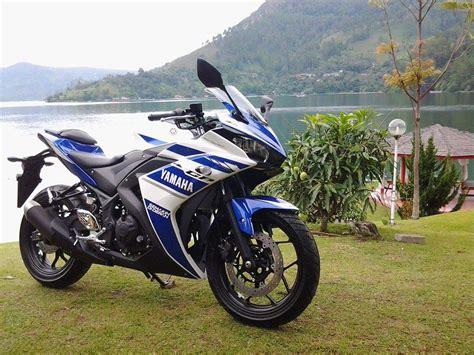 2014 Yamaha Yzf R25 2014 yamaha yzf r25 unveiled finally autoevolution