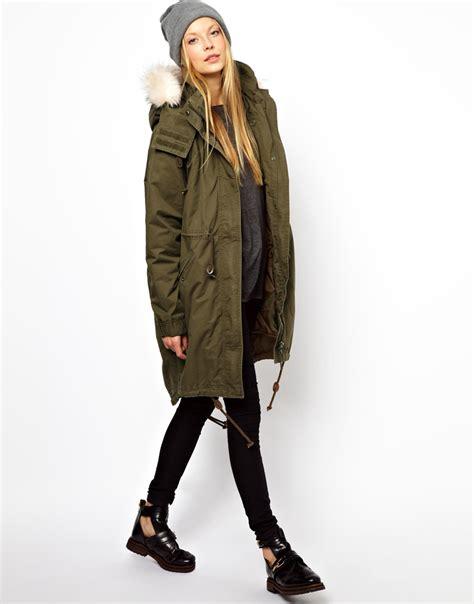 Bomber Outer Coat Jaket Wanita Outerwear Sweety Bomber october 2016 smcoats