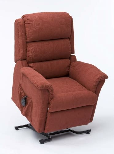 restwell recliner chairs restwell riser recliner nevada