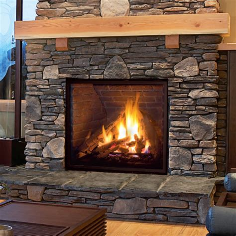 enviro gas fireplaces