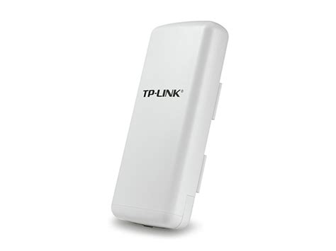 Tplink Cpe220 Outdoor tl wa5210g 2 4ghz high power wireless outdoor cpe tp link