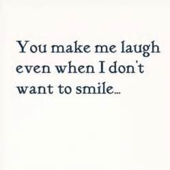 I Love You Quotes For My Boyfriend by Boyfriend Quotes Image Quotes At Hippoquotes Com
