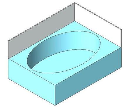 bathtub revit revit bathtub revitcity com object bathtub