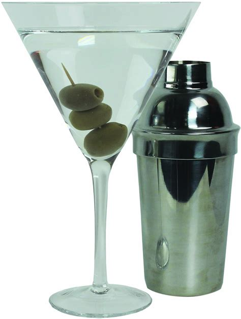 giant martini extra large giant martini cocktail glass 25oz 760ml