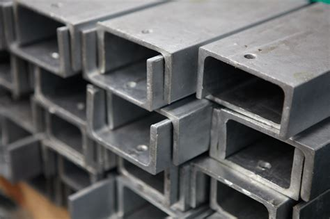 c steel sections sleeper channel galvanised galvanised sleeper melbourne