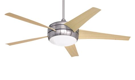 Ceiling Fan Setting For Summer by Daily Home Garden Tip Adjust Ceiling Fan For Summer Cooling Oregonlive