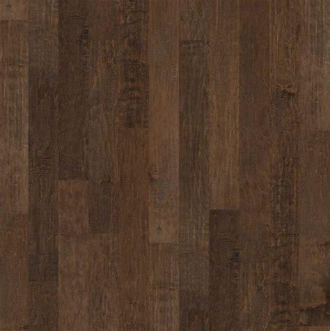 Shaw Floors Hardwood Awesome Maple   Discount Flooring