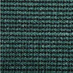 knitted shade cloth grange co op dewitt green knitted shade cloth 60 6 wide