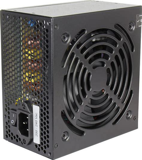 Psu Aerocool 600w Vx 600 Most Valued Power Original vx 600w