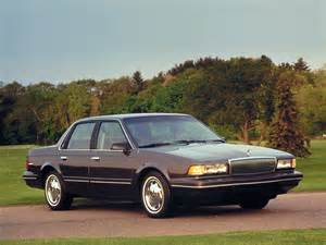 1989 Buick Century For Sale 1989 Buick Century Related Infomation Specifications