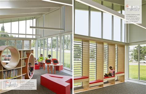 home design retailers synchrony bank library interior design award project hennepin county