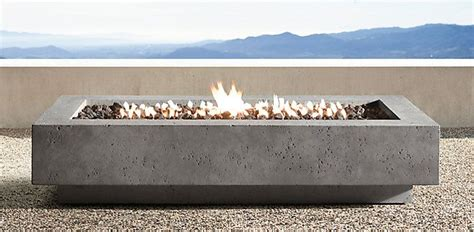 39 best images about outdoors fireplaces on