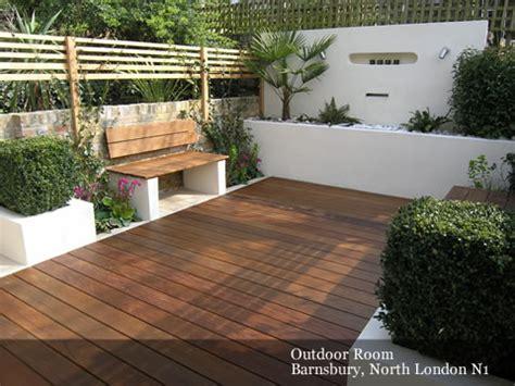 build a modern white garden wall how diynot diy