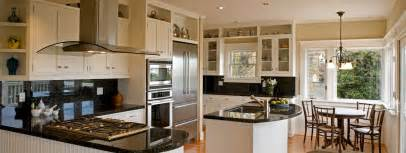 how much does it cost to have kitchen cabinets installed edgarpoe net - beautiful how much does it cost to paint kitchen cabinets kitchen cabinets