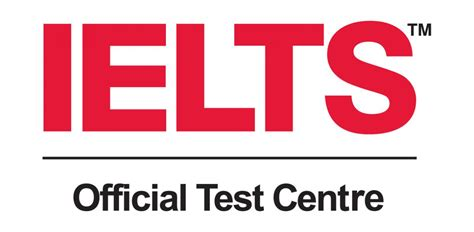 test ielts ielts testing at humber college humber ielts testing