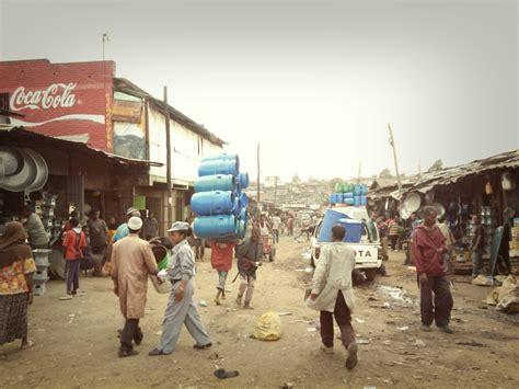 Auto Kaufen In äthiopien by Der Merkato Von Addis Abeba In 196 Thiopien Das Ist Auch