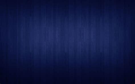blue wallpaper hd for mobile for navy blue background wallpaper dark mobile full hd