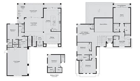 floor plan financing 100 floor plan financing for car dealers elemment