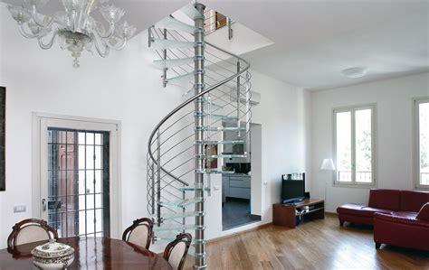scale in ferro per interno scale ferro acciaio vetro interno ed esterno sertek