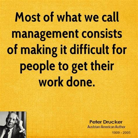 management quotes management quotes pictures and management quotes images