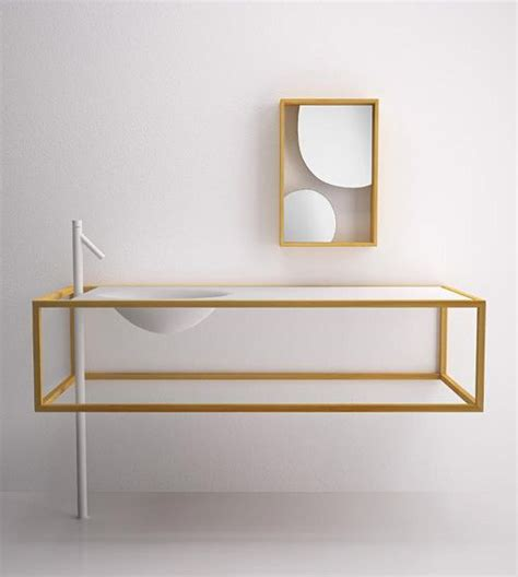 minimalist furniture design 25 best ideas about minimalist bathroom furniture on