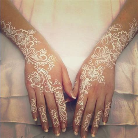 indian henna tattoo miami 25 best ideas about brand new tattoos on