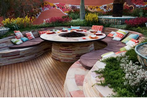 Cool Patio Designs 20 Cool Patio Design Ideas Wooden Decks Patio Layout And Modern Patio Design